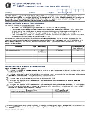 radian self employed worksheet - Edit, Fill, Print & Download Best ...