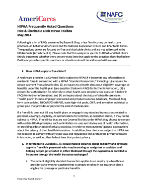 Printable hipaa compliant visitor log - Fill Out & Download