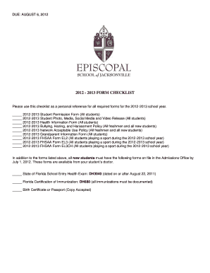 Printable Photo Release Form For Social Media