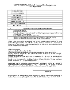 Fillable online bedrooms betdog co uk universal ebooks fax email memorial scholarship award 2013 application namems iiiiiiv current address city fandeluxe Image collections