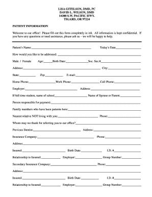 mt hagen technical college application form 2015
