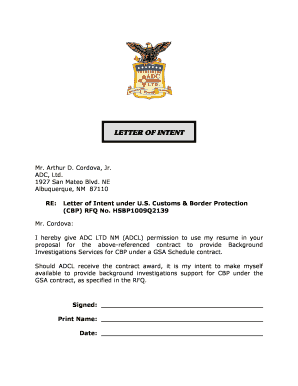 Printable cbp fitness test appeal - Edit, Fill Out