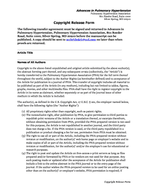illustration by example essay letter writing