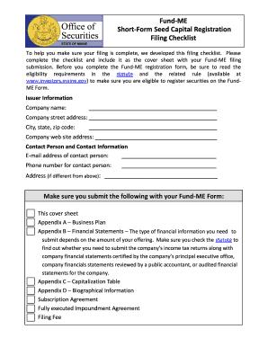 Editable Short Form Loan Agreement Fill Print Download