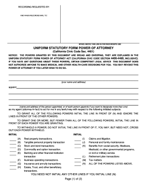 california probate code 4465 - Fill Out Online Documents ...