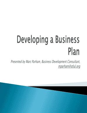 Sba Business Plan Template Edit Print Fill Out Download - Sba business plan template