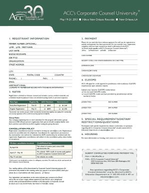Fillable hotel corporate rate request letter sample edit online 2013ccuregform fillablepdf spiritdancerdesigns Image collections