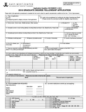 Fillable Electrical Engineer Cv Sample Doc Edit Print Download