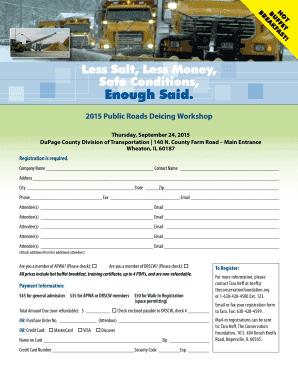 workshop agenda template ppt - Edit, Fill, Print & Download