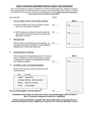 properties of assessment methods pdf