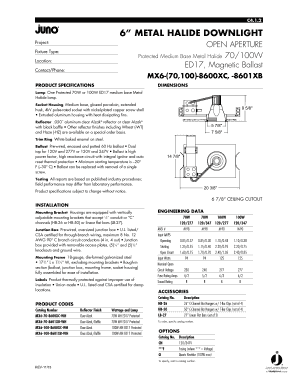 Editable internship report sample engineering - Fill Out, Print