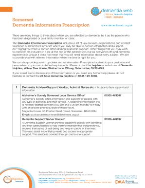 dementia nclex questions quizlet - Fill Out Online, Download