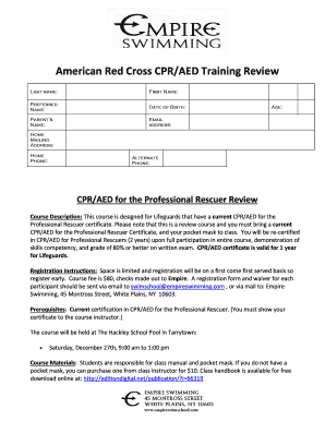 Editable car accident out of pocket release form - Fillable ...