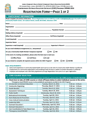 health care policies and procedures template