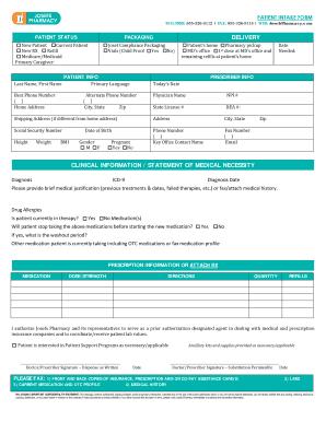 Fillable web development company profile pdf - Edit Online