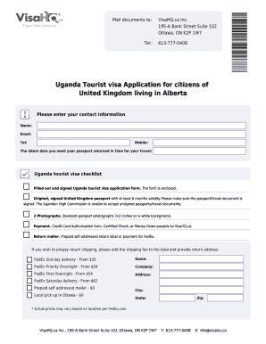 sample invitation letter for visitor visa for parents to