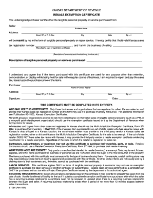 Used Car Sale Contract Forms and Templates - Fillable & Printable ...