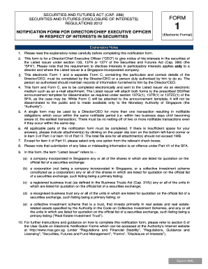 Commercial Real Estate Executive Summary Template To Download In