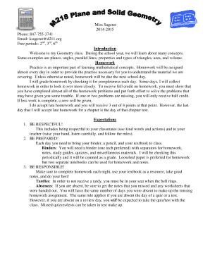 essay on school uniform against kazakhstan