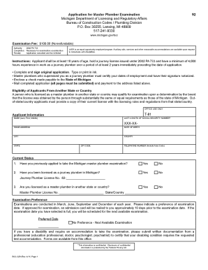 Dd Form 214 Military Templates - Fillable & Printable Samples for ...