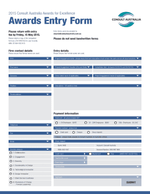 free invoice template indesign - Edit, Print & Download Fillable