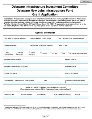 Editable Sample guarantor letter for job - Fill Out, Print