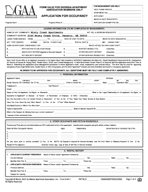 Complete Printable letter of authorization background verification