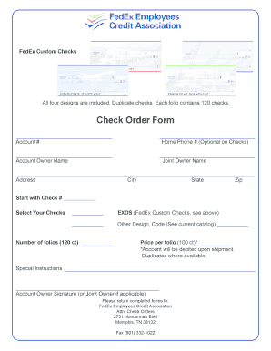 Editable fedex customs form - Fill Out Best Forms, Download