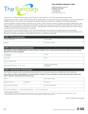 policy and procedure manual acknowledgement form