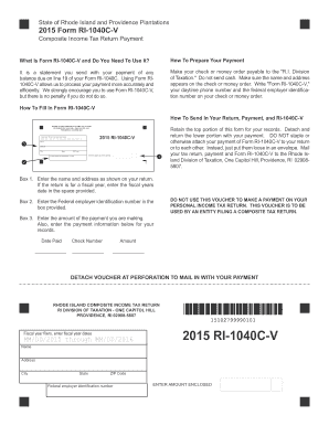 Printable 2016 form 1040 - Fill Out & Download Top Gov Forms in ...