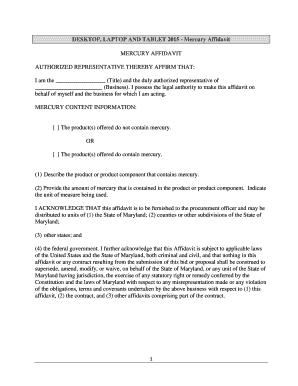Fillable affidavit of single status california form - Edit Online