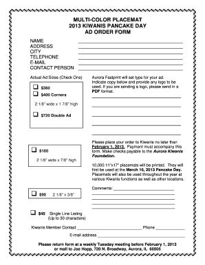 Form 2013 n400 pdf