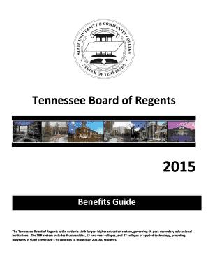 Tennessee Board Of Regents >> Fillable Online Apsu Tennessee Board Of Regents Austin