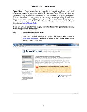 Editable w2 generator online free - Fill, Print & Download ...