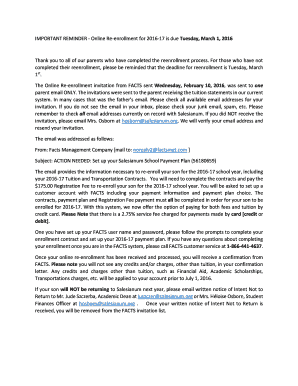 epa transport licence application form