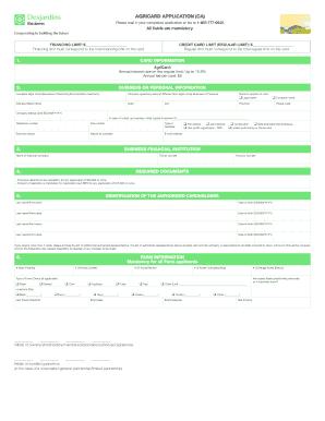 Personal Guarantee Form Personal Guaranty Corporate