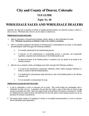 Fillable Wholesale Assignment Contract Pdf Edit Online