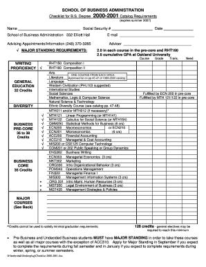 junior accountant resume doc
