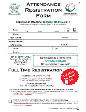 free will kit australia post fillable printable online forms