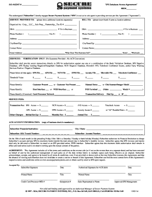 16 Printable Sole Agent Agreement Sample Forms And Templates