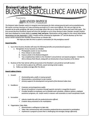 pdf minaj wants to volunteer and volunteer application form