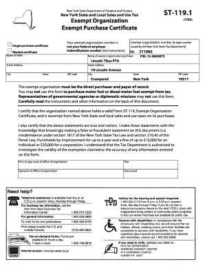 Outboard Motor Bill Of Sale Template Edit Print