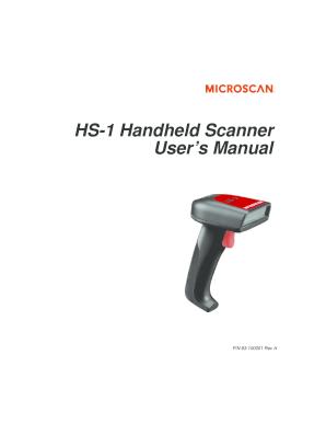 downloads user manual