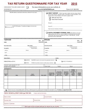 Printable geha dental overseas claim form - Edit, Fill Out ...