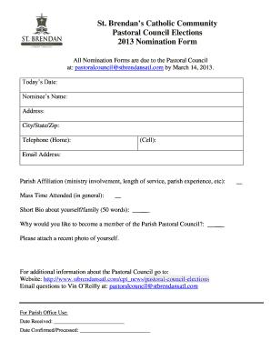 Fillable online monroe high school kitchen facility usage request fill online altavistaventures Gallery