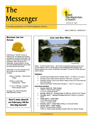 i am the messenger online pdf