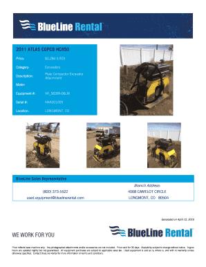 building services manager handbook pdf