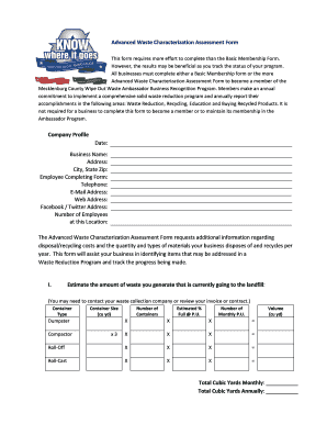 Fill, Print & Download Online Resume Samples & Templates