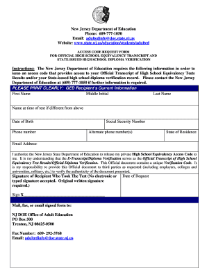 High School Diploma Template Edit Online Fill Print Download - High school diploma template pdf