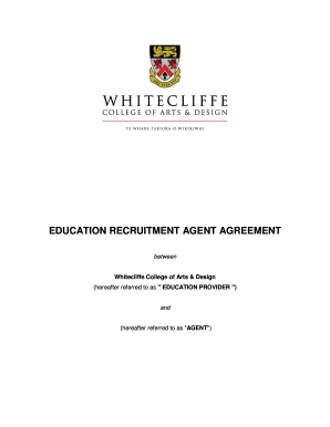 Whitecliffe College Of Arts And Design